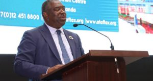 Nigeria loses N5tn annually to tax evasion – Fowler