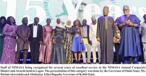 Local Content: Nigeria Loses N55 billion Annually As Shipowners Seek Exclusivity