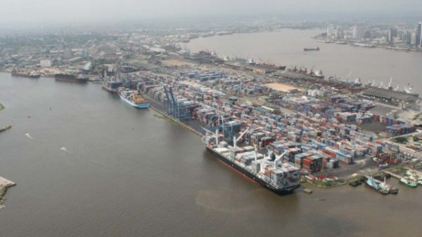 Auto policy review, ports access roads top expectations in 2019