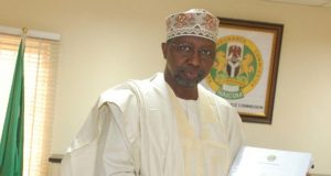 NCRIB lauds NAICOM on policy withdrawal