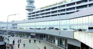 Reforming Infrastructural Facilities At Nigerian Airports