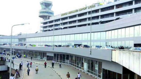 How Aviation Policies Can Enhance Tourism In Nigeria - Bankole