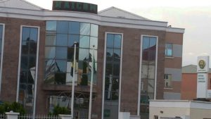 NAICOM to drive full digitisation of operations in 2020
