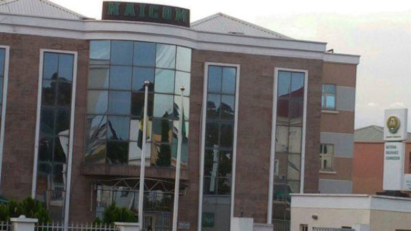 NAICOM adjusts rules of insurers' operations