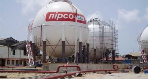 NIPCO sees opportunities amid 2019 challenges
