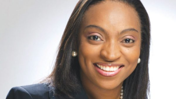 Nigeria targets sub-100 on World Bank doing business ranking