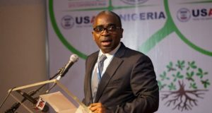NEPC tasks exporters, SMEs on access to AU's procurement network