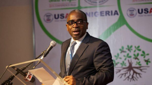 NEPC to involve youths in export promotion, says Awolowo