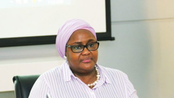 OPS Responsible For Rising Pension Fund - PenCom