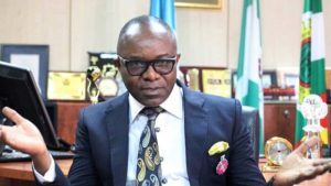 Nigeria to renew oil blocks' licences in Q1, says Kachikwu