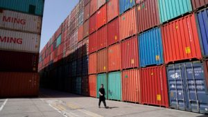 Container terminals may earn $25 billion in 2019