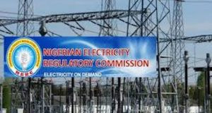 Gencos: Nigeria's Electricity Market Operating Without Contractual Terms