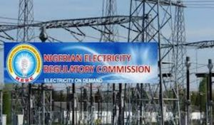 Electricity consumers lodge 297,897 complaints in six months