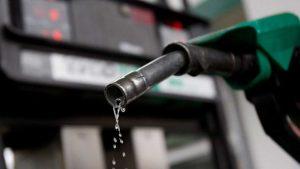 Remove petrol subsidy, economic council tells Buhari, warns states