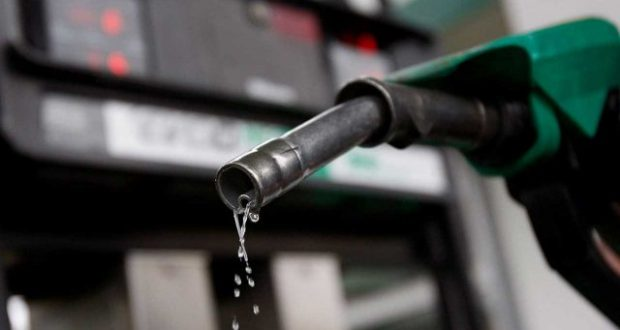 Petrol subsidy may hit N11.2bn per week