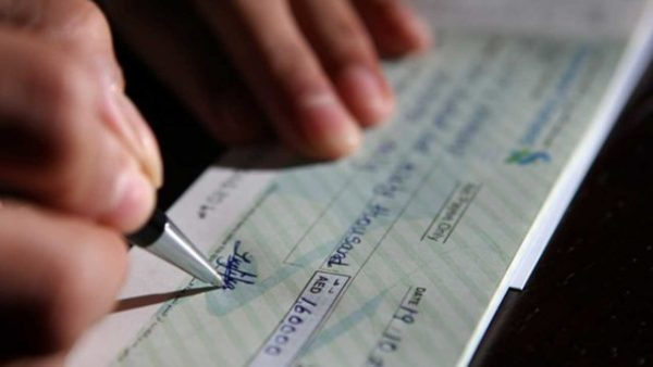 Cheque transactions fall 5% as BVN-linked accounts hit 36m