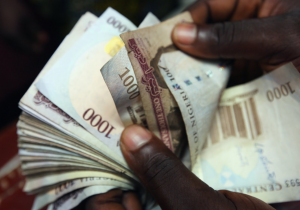 FG to review revenue sharing formula over minimum wage