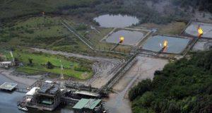 Militants 'resume attacks' on pipelines in Niger Delta