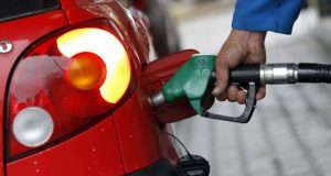 'Fuel subsidy fund would find better use in developing infrastructure'
