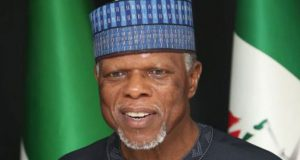 Customs get nod to spend N623.7m on computers