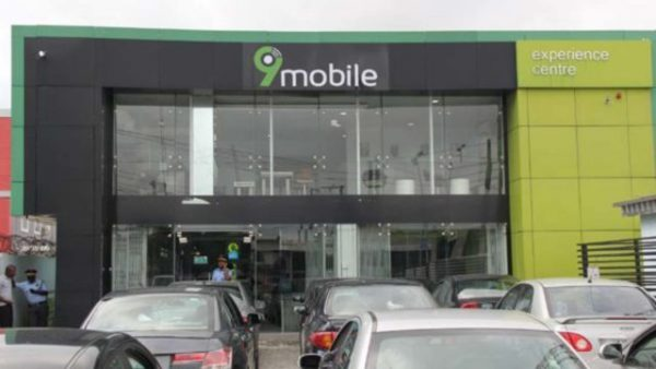 Court warns CBN, NCC, others against concluding Etisalat's sale