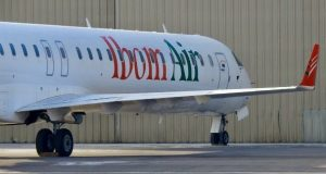 Ibom Air airlifted 500,000 passengers in 20 months – Management
