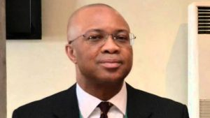 2019 budget an opportunity for private sector to thrive, says Akabueze