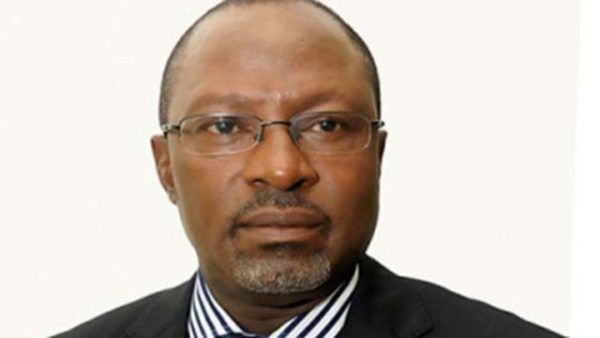 Airspace managers insist on cashless remittance of charges