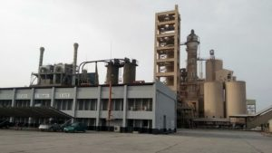 Ashaka Cement to inaugurate N11bn 16MW power plant