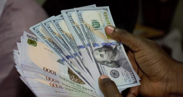 Devaluation calls loom as reserves fall below $40 billion