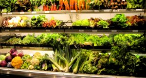 How to Export Nigerian Vegetables To Foreign Countries