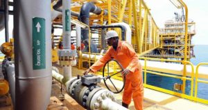 Uncertainties, security, price to affect Nigeria's oil sector