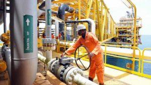 Oil majors kick against FG's $62bn claim