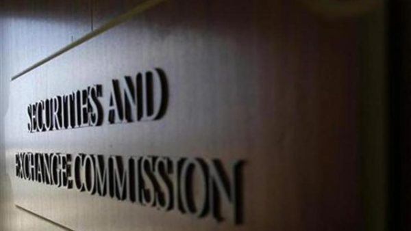 Court reaffirms SEC's oversight over public companies