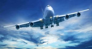 African, European carriers rank top in global safety performance