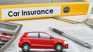 Sector to lose N46 billion income to 9.2m uninsured vehicles