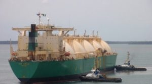 Global adoption of LNG as marine fuel rises over IMO 2020