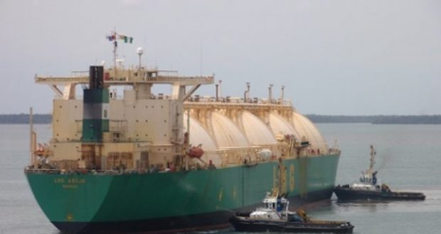 US- Africa collaboration targets deeper ties, LNG development