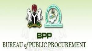 FG Deploys Tools To Check Price Disparity In Procurement Contracts
