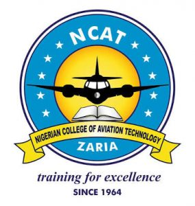 NCAT To Acquire 6 Diamond Training Aircrafts In February 2020