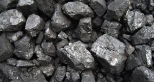 'Nigeria's iron ore can generate $60 billion yearly'