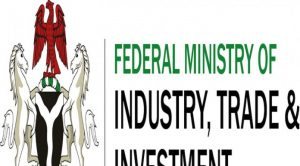 FG Highlights Gains of GEM, World Bank-funded Project