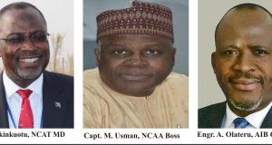 2018 Q4 Rating: How NCAA, NITT, NAMA, AIB Fared