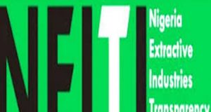 Despite COVID-19, FG, states, LGs shared N2.054tn in Q3, says NEITI