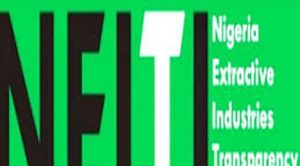 NEITI vows to recover N69.5bn, $5.31bn for FG