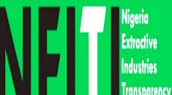 NEITI board vows to intensify oil revenue drive