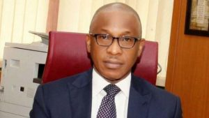 BPE hinges NNPC's privatisation on Petroleum Industry Bill outcome