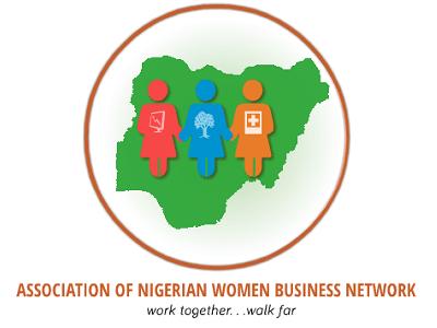ANWBN Calls For Gender Balance In Governance