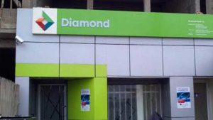 Shareholders of Access Bank endorse merger deal with Diamond Bank