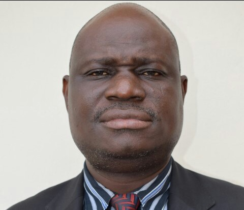 Why AIB Wants MOU With Airforce, Navy, Police - Oketunbi